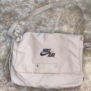 Nike air bag